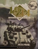 1944: Across the Rhine (PC)