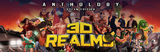 3D Realms: Anthology - Steam Edition (PC)