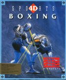 4D Sports Boxing (PC)