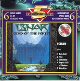 5 Plus One: Ishar - Legend of the Fortress + 5 (PC)