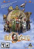 80 Days (PC)