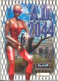 A.D. 2044 (PC)