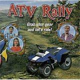 ATV Rally (PC)