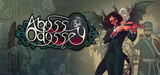 Abyss Odyssey (PC)