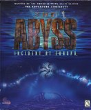 Abyss: Incident at Europa, The (PC)