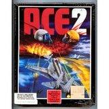 Ace 2 (PC)
