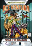 Ace Ventura Pet Detective: The Case of the Serial Shaver (PC)