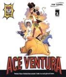 Ace Ventura (PC)