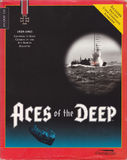 Aces of the Deep (PC)