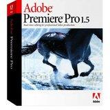 Adobe Premiere Pro 1.0 (PC)