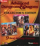 Advanced Dungeons & Dragons Collector's Edition (PC)