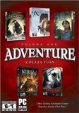 Adventure Collection: Volume One (PC)
