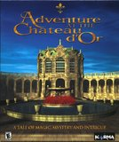 Adventure at the Chateau d'Or (PC)