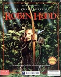 Adventures of Robin Hood, The (PC)