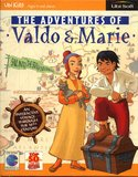 Adventures of Valdo & Marie, The (PC)