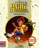 Adventures of Willy Beamish, The (PC)