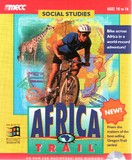Africa Trail (PC)