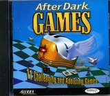 After Dark Games (PC)