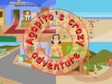 Agapito's Crazy Adventure (PC)