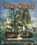 Age of Sail II (PC)