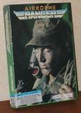 Airborne Ranger (PC)