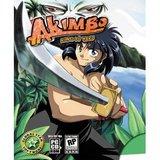 Akimbo: Kung-Fu Hero (PC)