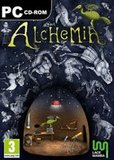 Alchemia (PC)