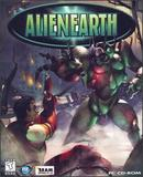 Alien Earth (PC)