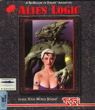 Alien Logic (PC)