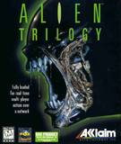 Alien Trilogy (PC)