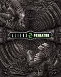 Aliens Versus Predator 2 (PC)