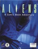 Aliens: A Comic Book Adventure (PC)