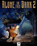 Alone in the Dark 2 (PC)