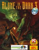 Alone in the Dark 3 (PC)