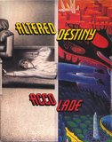 Altered Destiny (PC)