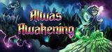 Alwa's Awakening (PC)