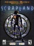 American McGee Presents: Scrapland (PC)