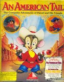 American Tail, An (PC)