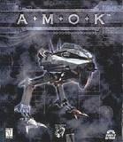 Amok (PC)