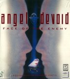 Angel Devoid: Face of the Enemy (PC)