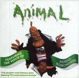 Animal (PC)