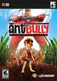 Ant Bully, The (PC)