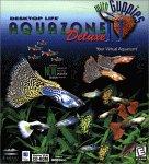 Aquazone Deluxe II w/ Guppies (PC)