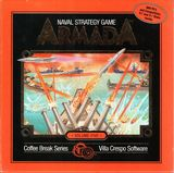 Armada (PC)