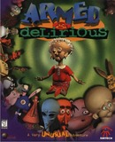 Armed & Delirious (PC)