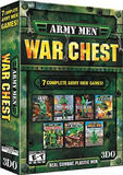 Army Men War Chest (PC)