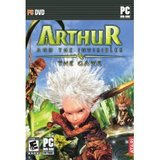 Arthur and the Invisibles: The Game (PC)