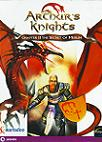Arthur's Knights II: The Secret of Merlin (PC)