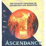 Ascendancy (PC)