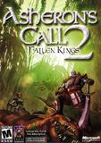 Asheron's Call 2: Fallen Kings (PC)